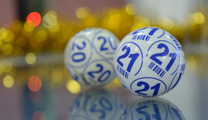 Basic lottery tips to know before playing